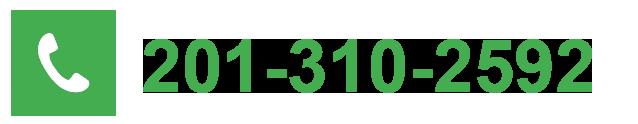 Numero verde 201-310-2592